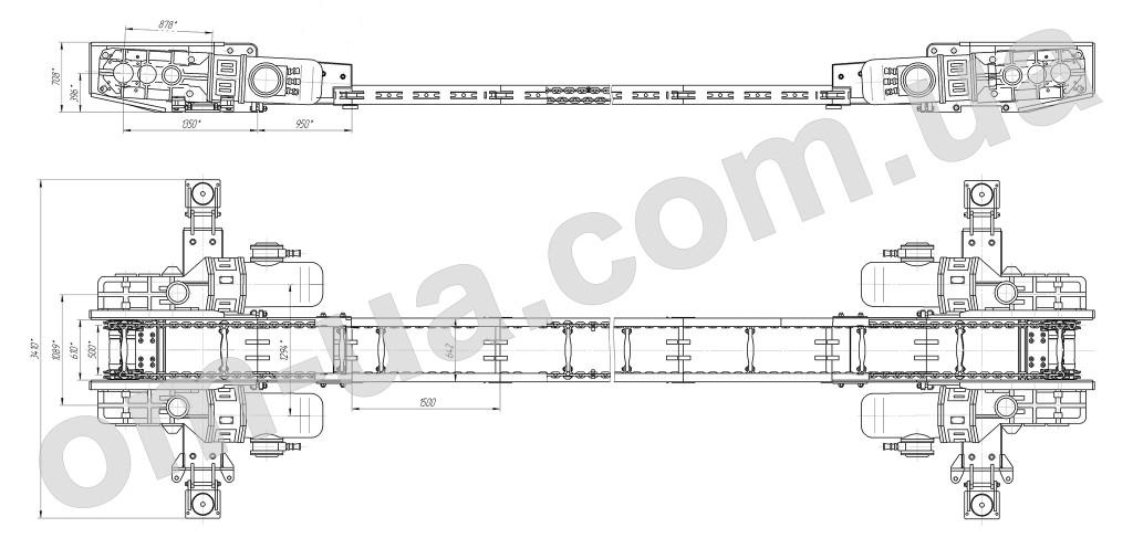 konveyer-skrebkoviy-spm202